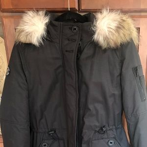 American Eagle Outfitter Coat Size 'S' 🆕NWOT🆕